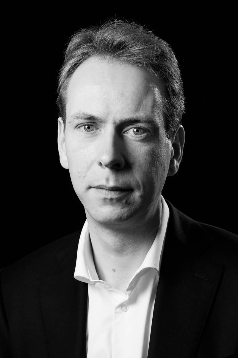 Alan Boekholt
