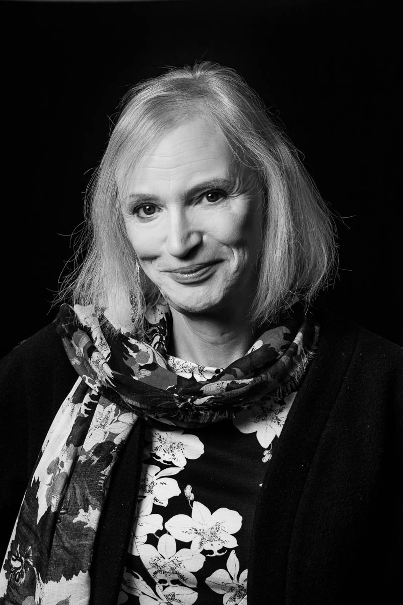 Ilona Willemars