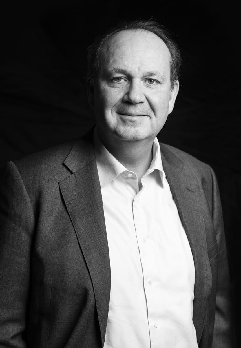 Jan Padberg