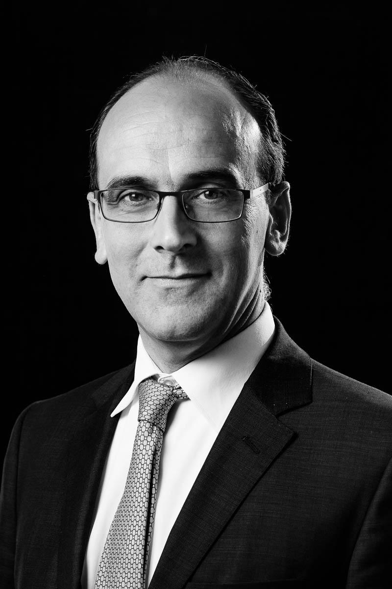 Willem Visser 't Hooft