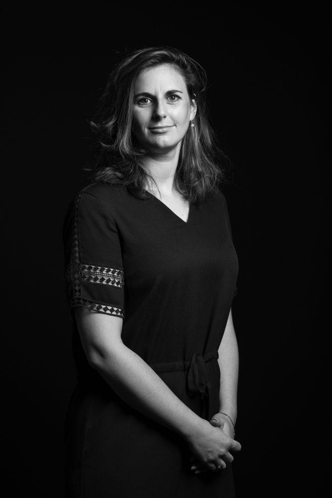 Laura Anckaert