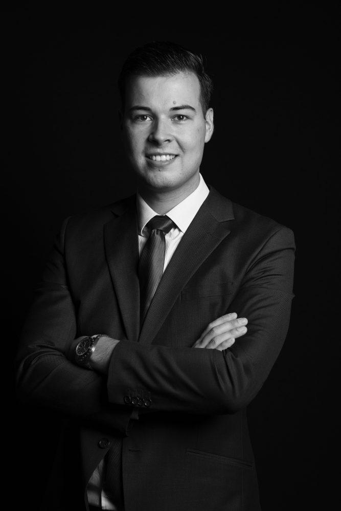 Niels Niggelie