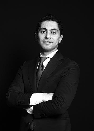 Goran Abdulla