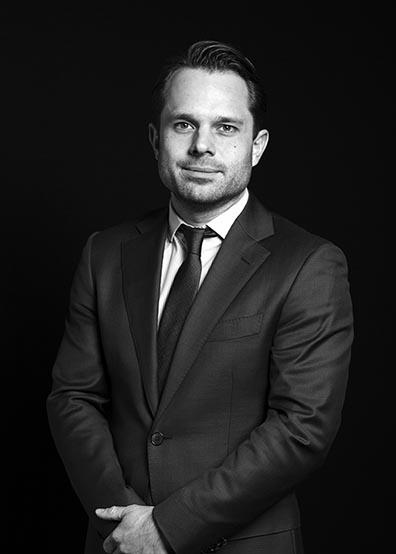 Olivier Alberts