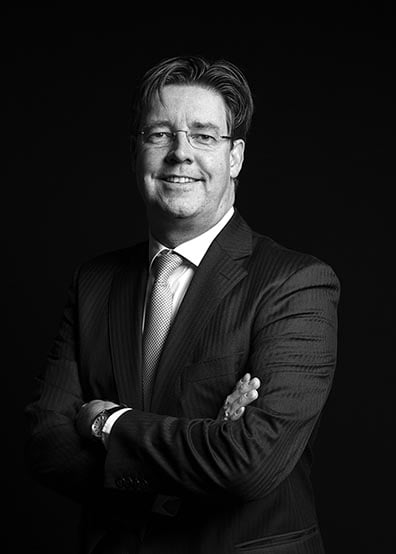 Jan  Andringa