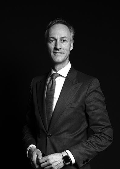 Hendrik - Jan  Bleijerveld