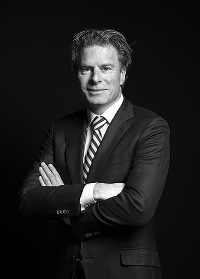 Jan Hein Copijn
