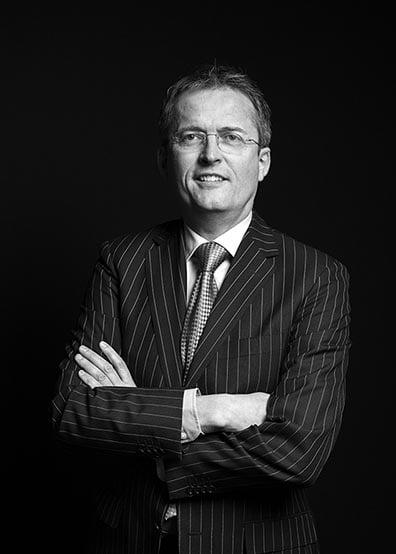 Michiel D'haene