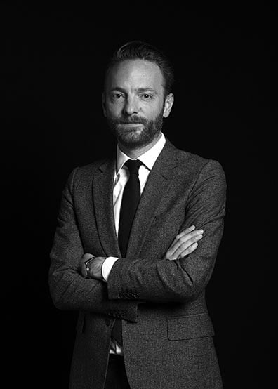 Matthijs  Driedonks
