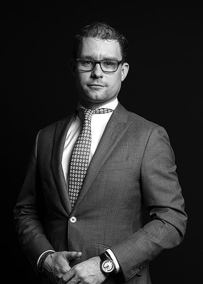 Dirk Engelen