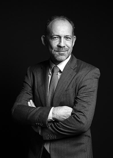 Edgar Groen