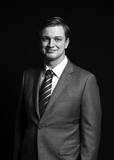 Jasper Hoekstra