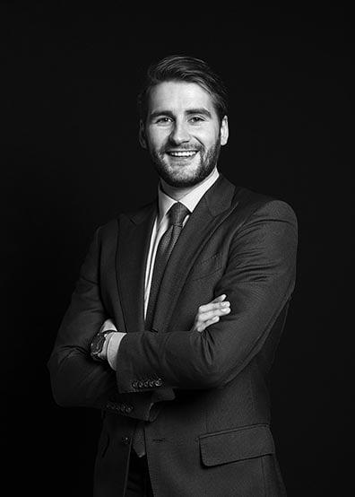 Nicolas Jans