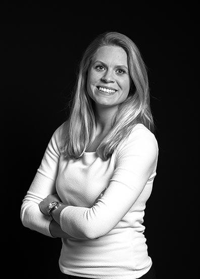 Vera Janszen