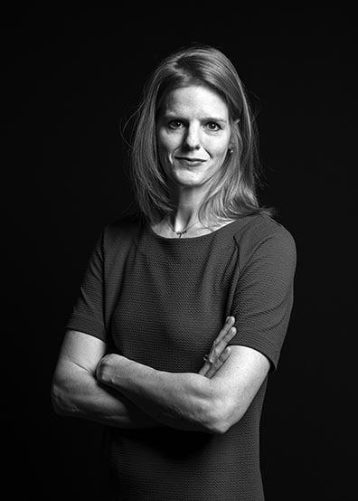 Nicole Kennis