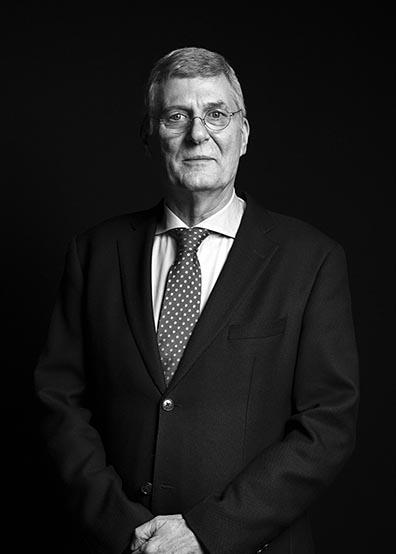 Bertus Kerkhoven