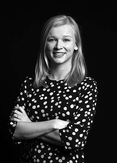 Melissa Kocks