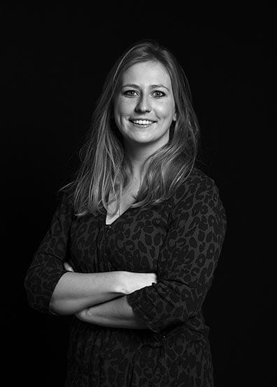 Lorijn Kooij