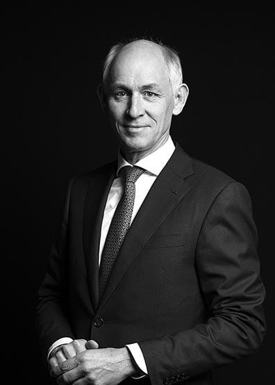 Jan Meijerman