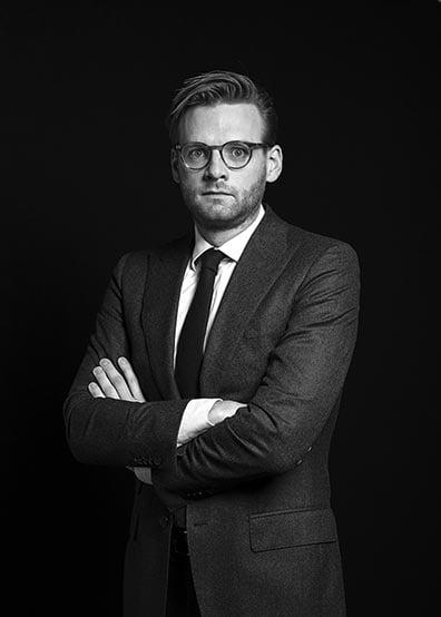 Pieter Nieuwenhuizen