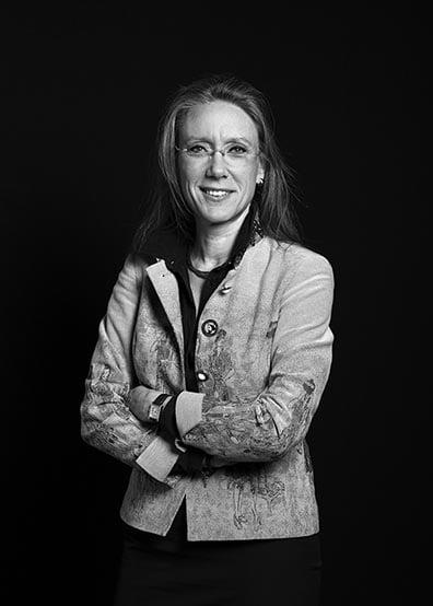 Nicolette Opdam