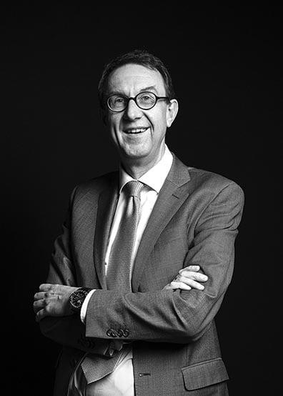 Jan Willem Stouthart