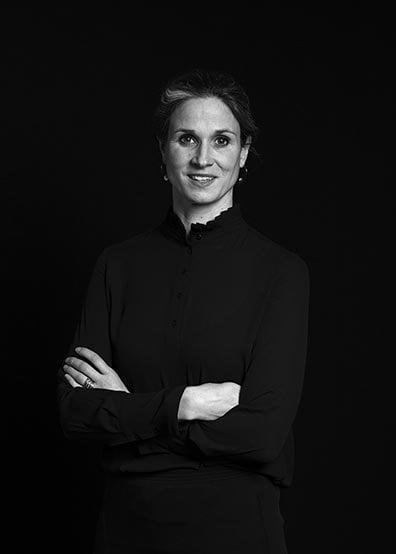 Eva  Verhoef
