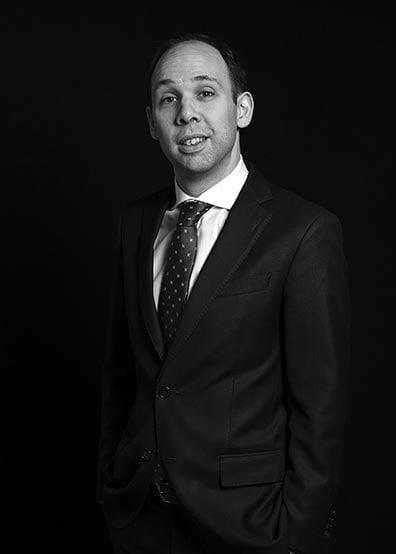 Emanuel van  Praag